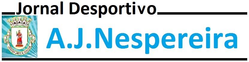 Jornal Desportivo AJN